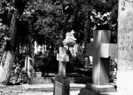Cementerio de Bellu