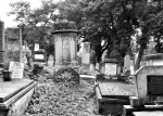 Cementerio medieval