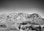 Montes cerca Rimetea