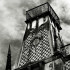 Torre Gótica